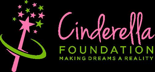 www.cinderellafoundation.org
