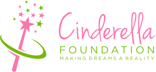 Cinderella Foundation